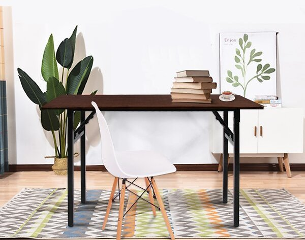 Tsavag Reversible Desk