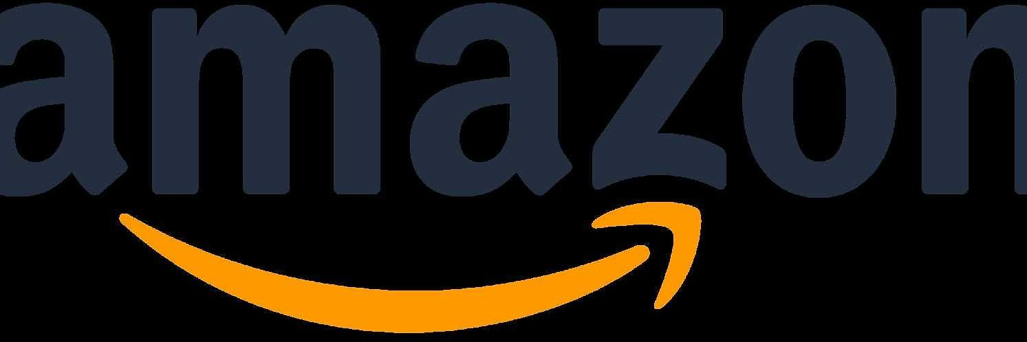Amazon Liable for Defective Products from Third-party Sellers, California Court Says