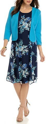 Save On Select Dresses For Women $20 Or Less + $10 Off Store Pickup