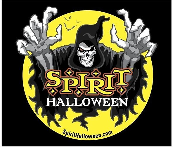 BOGO 50% Off Tombstones & Fences, Up to 40% Off Select Sale Items - Spirit Halloween
