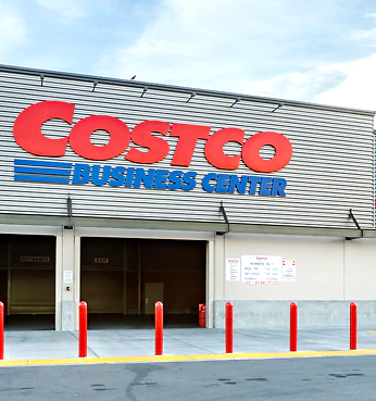 Online-Only Office & Back to School Hot-Buys (Open to Costco Members)