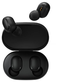 Original Xiaomi Redmi Airdots 2 TWS Earphone Wireless Bluetooth 5.0 Earphone Stereo Noise Reduction Mic Voice Control Sport Earbuds Headphone Audio & Video Devices from Consumer Electronics on Banggood.com