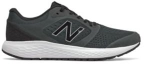 New Balance M520V6-28474-M On Sale - Discounts Up to 20% Off On M520LK6 At Joe's New Balance Outlet