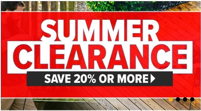 20% OFF and More! Tools and Equipment  NorthernTool.com