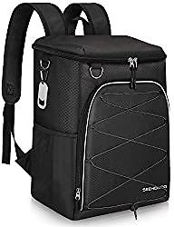 Save 40% On Select Product(s) with Promo Code 401MX9WH On Amazon.com Bags and Accessories for Men