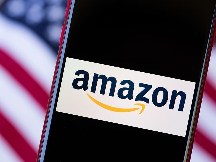 Amazon Will Create 3,500 Jobs As It Expands Offices Across US