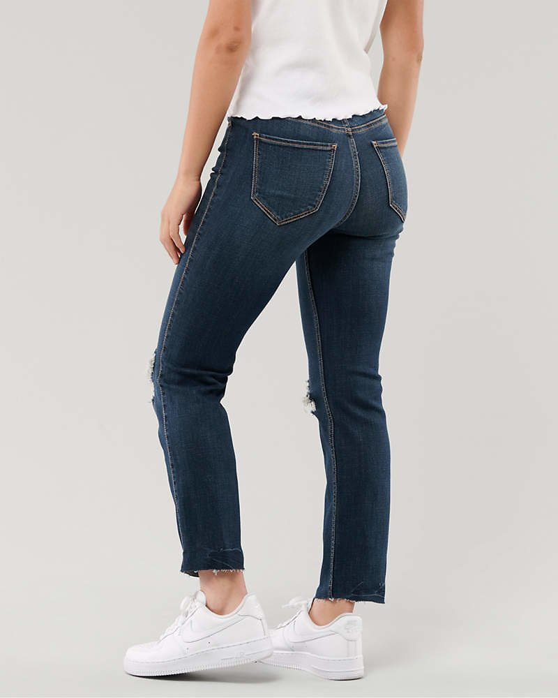 $19.99 Girls Jeans | Clearance | Hollister Co.