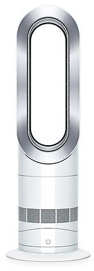 Dyson Tower Bladeless Fan & Heater (Refurb)
