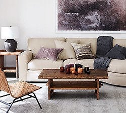 EVERYTHING IN STOCK | UP TO 30% OFF | Pottery Barn