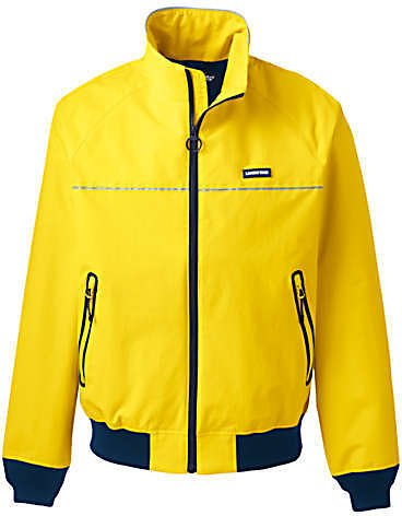 Men's Lightweight Classic Squall Jacket