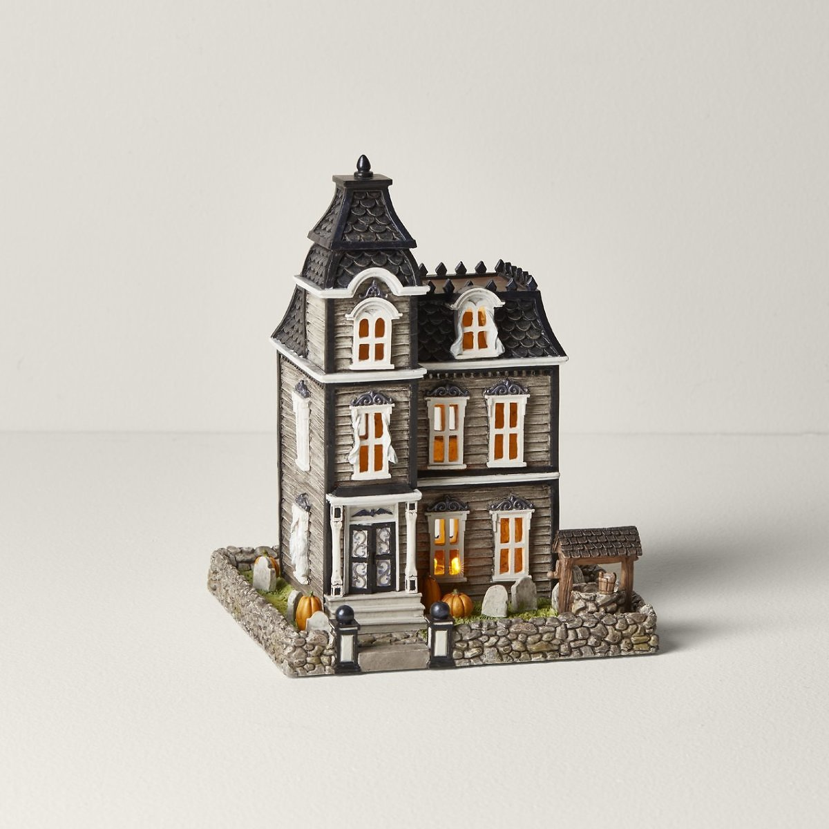 Up to 80% Off The Halloween Shop