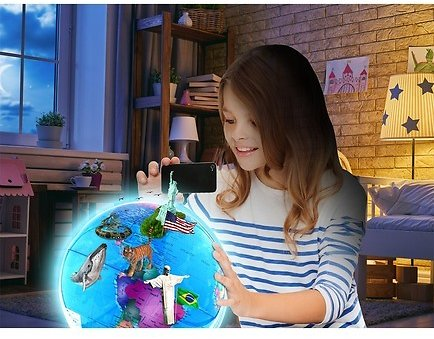 Up to 83% Off At Home Learning
