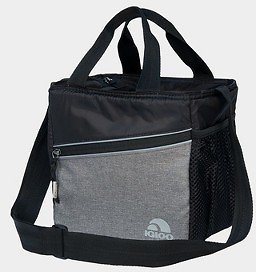 Lunch Boxes & Bags Under $10