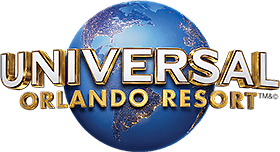 Buy a Day, Visit Every Day for Free Florida Resident Special Ticket Offer