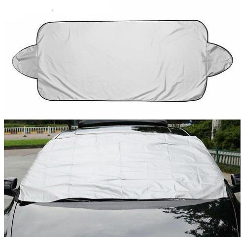 Full Windshield Cover Protection - Newegg.com