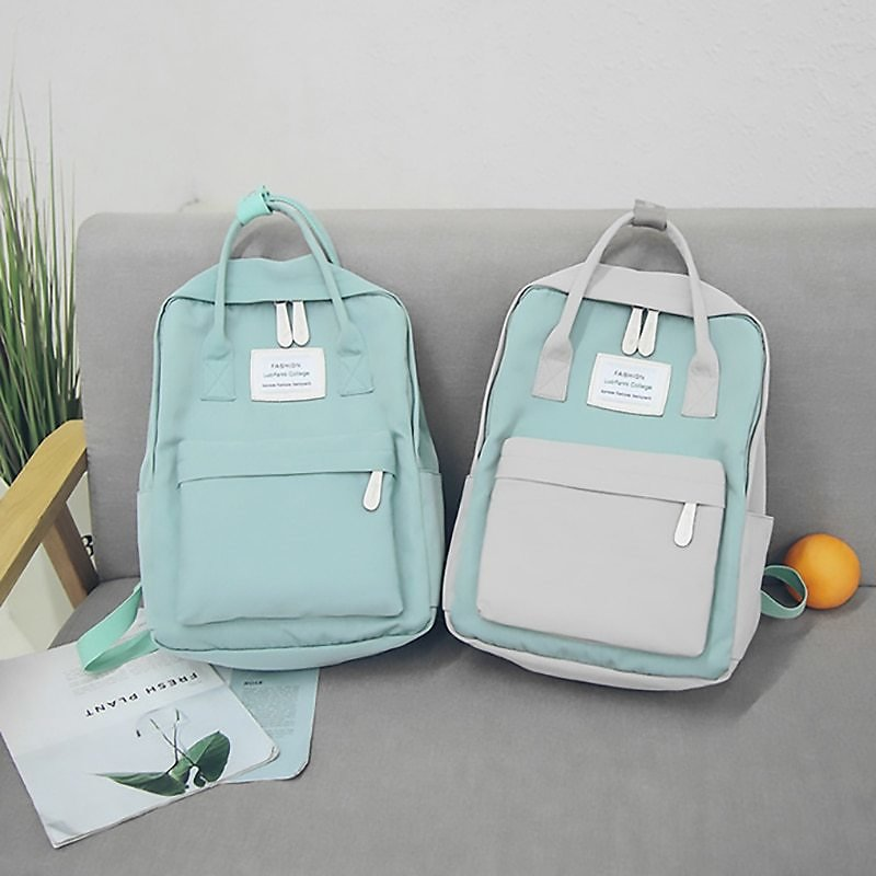 US $23.17 50% OFF|Fashion Women Backpack Waterproof Canvas Travel Backpack Female School Bag For Teenagers Girl Shoulder Bag Bagpack Rucksack 2019|Backpacks| - AliExpress