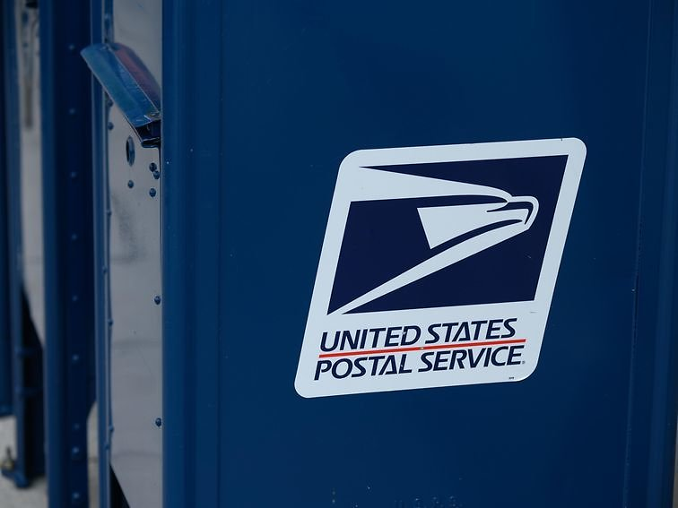 What The New USPS Bill Means for The Next Stimulus Bill
