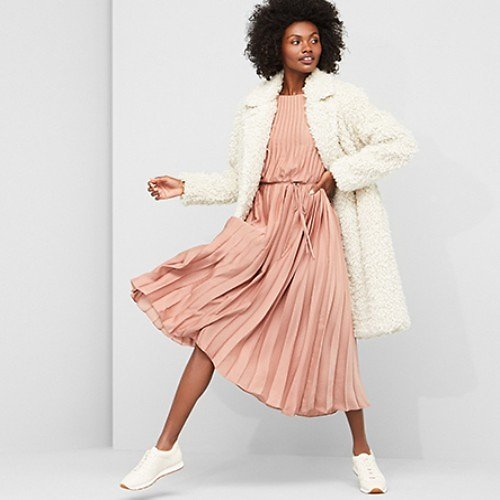 Up to 80% Off Casual Dresses