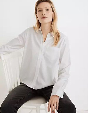 Up to 70% Off + Extra 20% Off Sale Styles + $25 Off Discount   Madewell