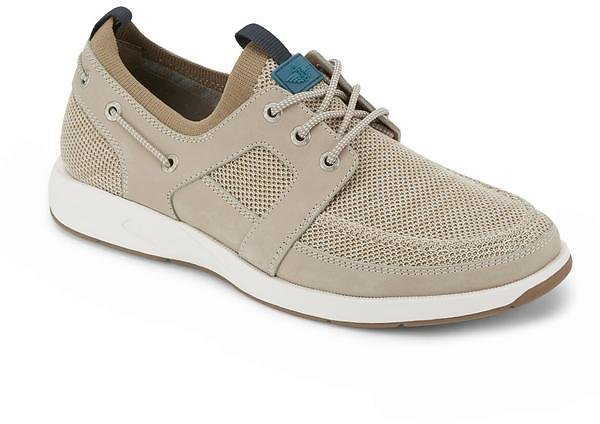 Vaughan - SMART SERIES Boat Shoe