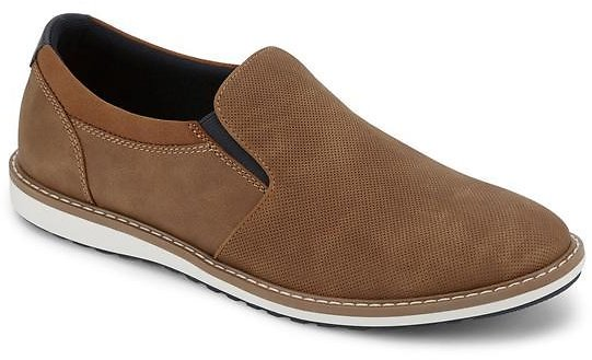Bryant - Casual Loafer