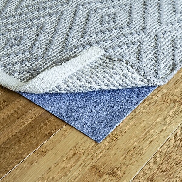 30% Off Rug Pro Ultra-Low Profile Dual Surface Non-Slip Rug Pad (0.125