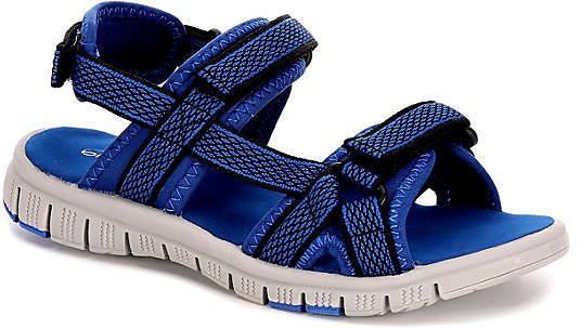 BLUE BLUEFIN Boys Rivers Outdoor Sandal
