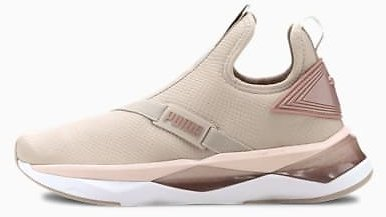 LQDCELL Shatter Mid Women's Training Shoes | PUMA US