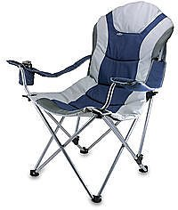 Up to 35% OFF Camping Chairs | Camping Tables - Sears