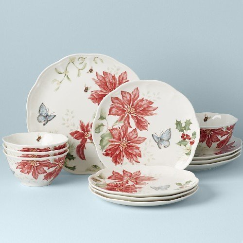 Up to 80% Off Discontinued Dinnerware + Extra 20% Off