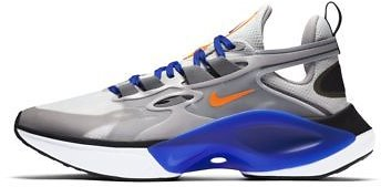 Nike Signal D/MS/X Shoes Mens
