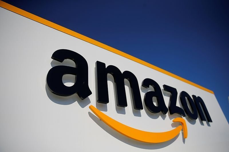 Amazon Launches Its First Fitness Band in Bid to Take On Fitbit, Others