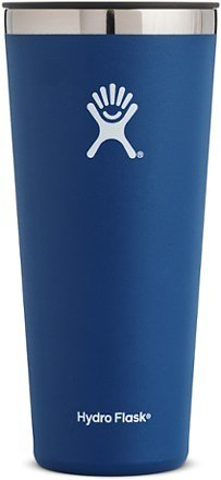 32 Oz Hydro Flask Tumbler