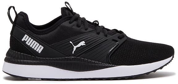 Puma Men's Pacer Next FFWD Shoes | Olympia Sports