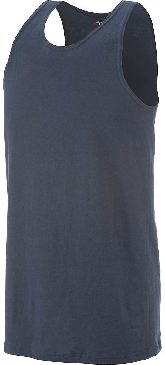 98¢ Only BCG Men's Cotton Tank Top | Academy