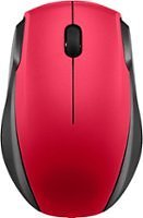 Insignia™ - Wireless Optical Mouse (2 Colors)