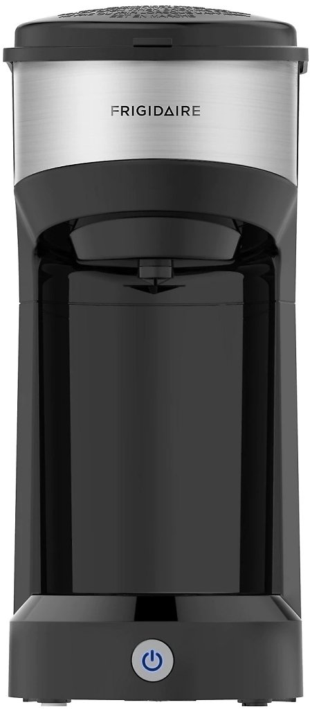 Frigidaire Single Serve K-Cup Coffee Maker