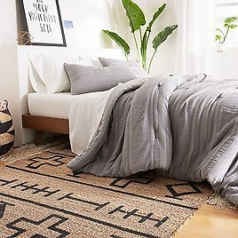Up to 70% Off Bedding w/ Extra 20% Off
