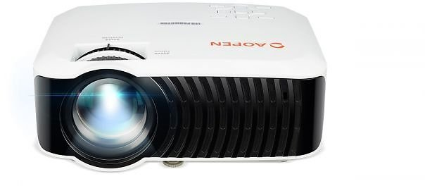 AOPEN Mobile Projector - QH10