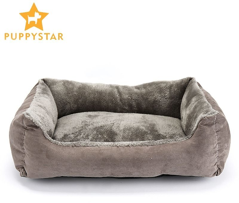 Pet Dog Bed Sofa Big Dog Bed For Small Medium Large Dog