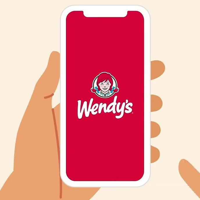 $3 Off Any $15 Mobile Order