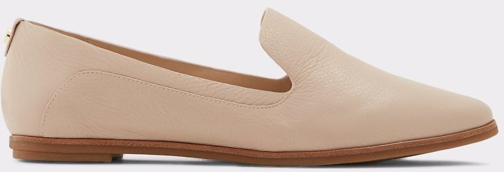 Unyviel Flat Shoes