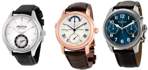 Up to 89% Off Smart Watches @Jomashop