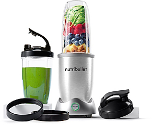 Up To 50% Off + Extra 15% Off Small Kitchen Appliances