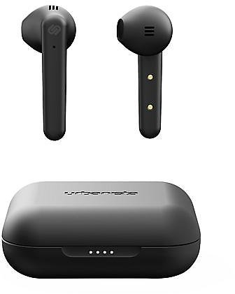 Urbanista Stockholm Plus Truly Wireless Earbuds with Charging Case - 9633044 | HSN