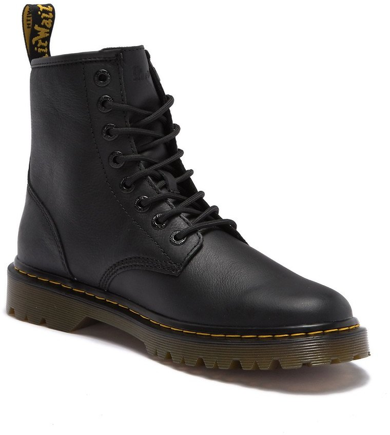 Dr. Martens   Awley Leather Boot   Nordstrom Rack