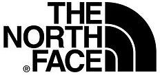 The North Face Labor Day Sale | 30% Off Favorites