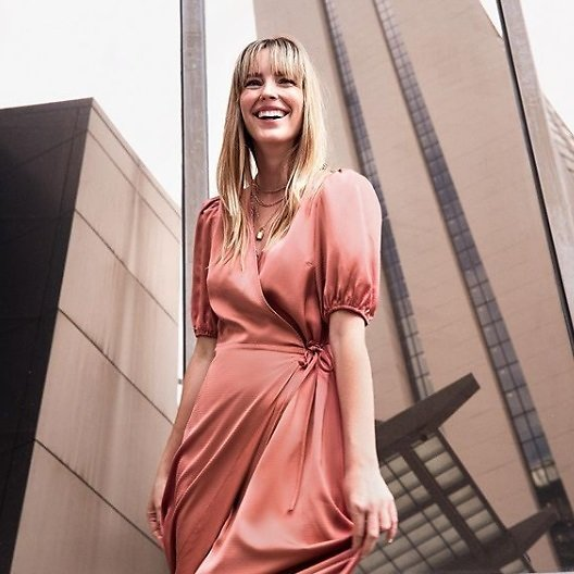 Dresses & Jumpsuits from just $19.99 !
