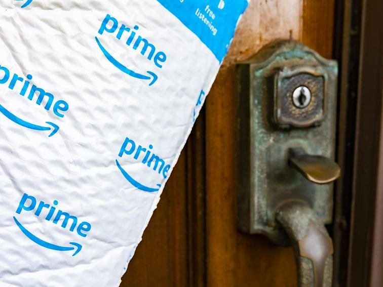 Amazon Prime Vs. Walmart Plus: Which Delivery Service Gets You More?