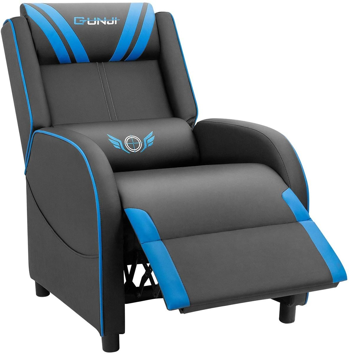 Gaming / Home Theater Recliner Chair